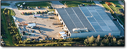 Lakeland, Florida Facility