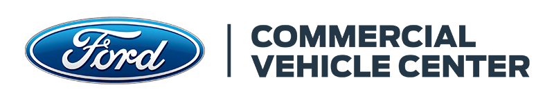 Ford Commercial Vehicle Bailment Pool Program