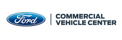 Ford Commercial Vehicle Center Pool Programs