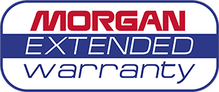 Morgan Extended Warranty
